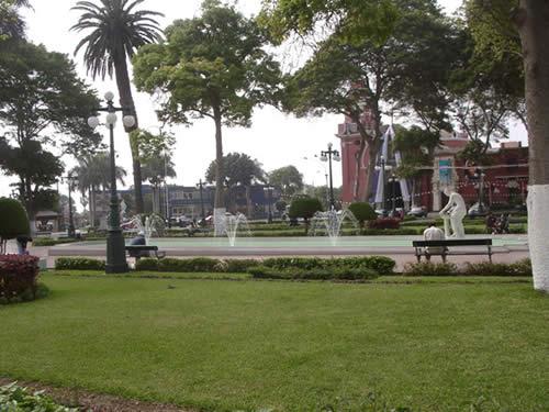 Parque de SWE Parque-municipal-600